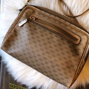 Gucci vintage purse